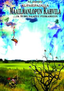 Fiskars Final copy